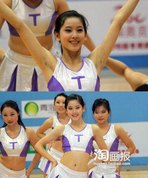 近日,国家体育总局体操运动管理中心主办,北京龙舟招景什么意思图片