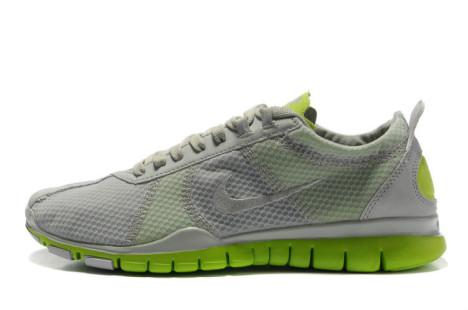 耐克运动鞋跑鞋
