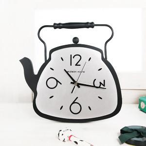 时钟简笔画,时钟素材,美林时钟