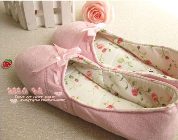孕妇平底鞋秋搭配图片