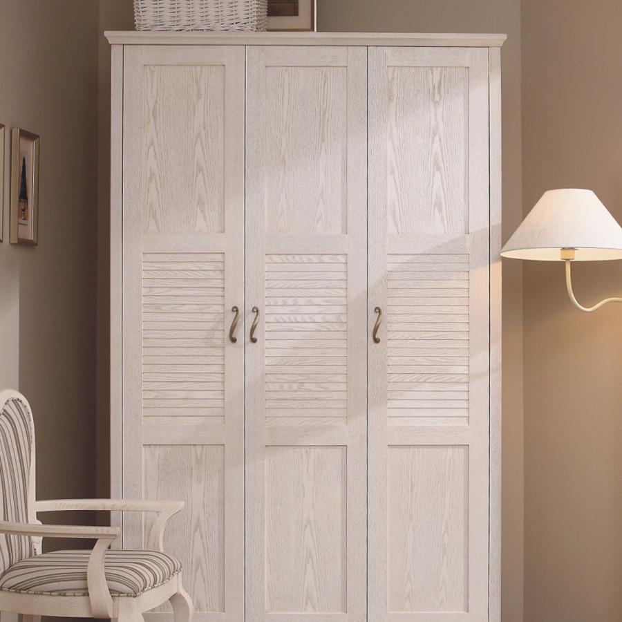 實木顆粒板(家具板),水曲柳帖皮(家具面) 環保油漆 進口優質環保漆