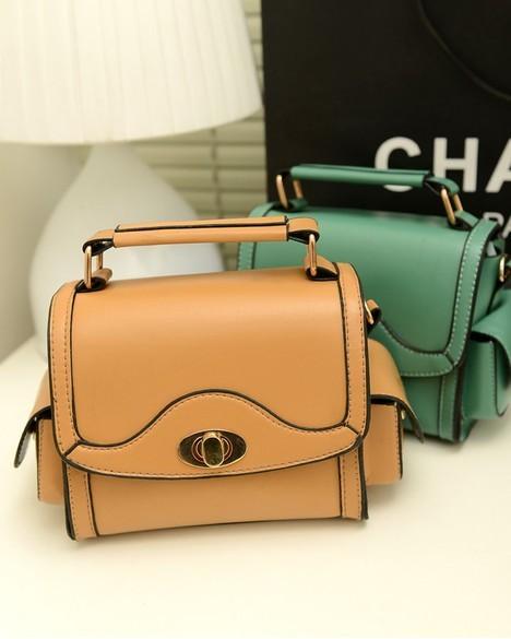 2013夏季新款糖果色小包包可爱小拧锁包迷你手提包斜跨包包相机包
