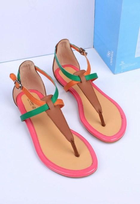 sperry女鞋搭配图片_sperry女鞋如何搭配