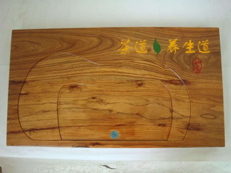 花梨木红木实木茶盘 平板茶盘 特价促销