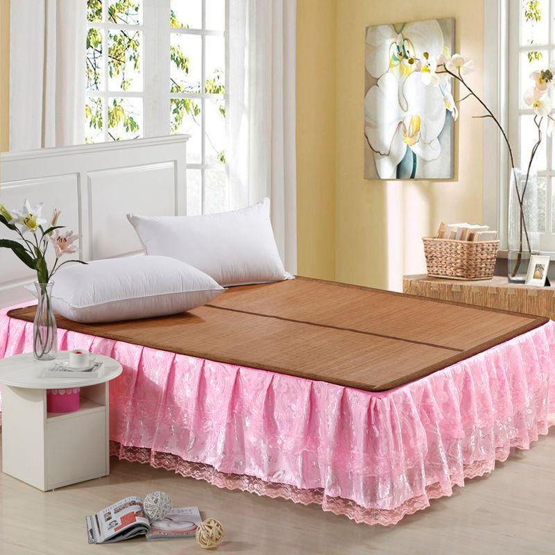 欧式拱形床头罩图片大全
