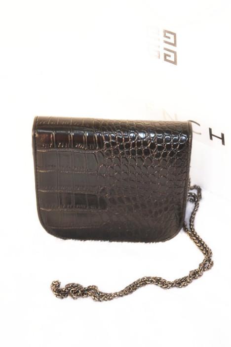 2013手机新款卡通范链条单肩包毛巾小包欧美包鳄鱼纹单肩包斜跨包气质礼盒女包图片