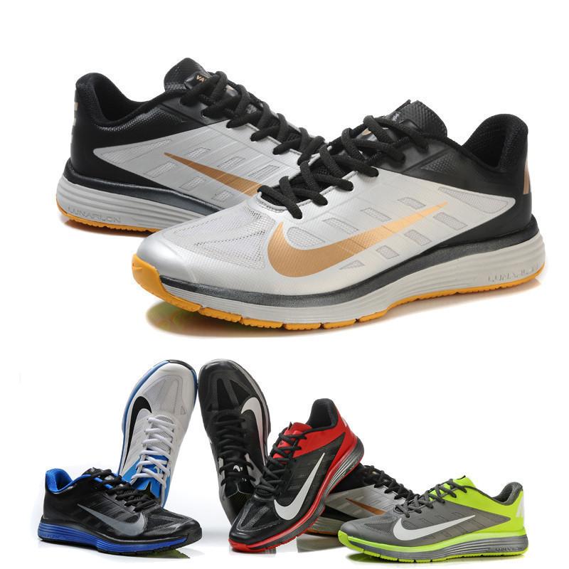耐克鞋系列搭配图片_耐克鞋系列怎么搭配