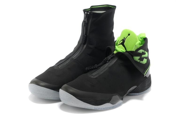 身份�yd�9i��d#yi)�aj_全明星篮球鞋飞人aj系列乔丹28代维斯布鲁克韦斯特战靴jord