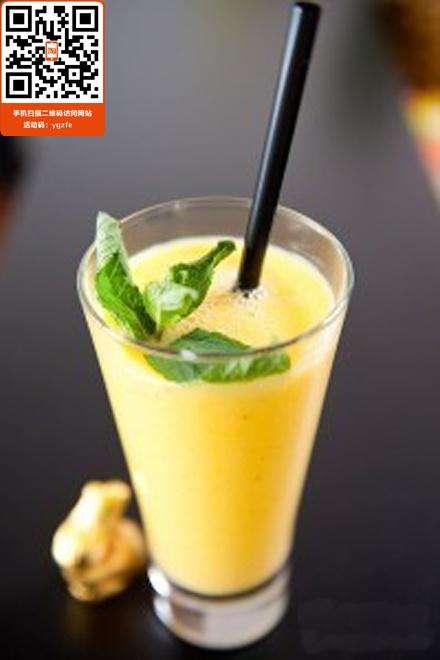 葡萄汁果汁搭配图片_葡萄汁果汁如何搭配