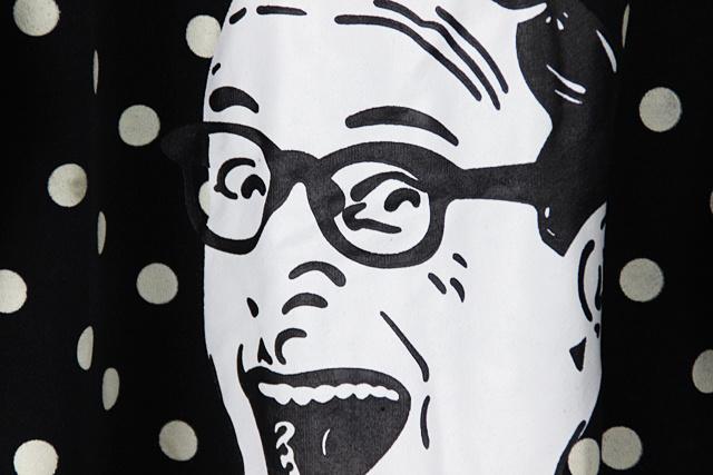 【2014韩国新款连帽中长款卫衣】-衣服-卫衣/绒衫