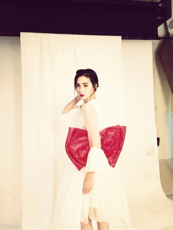 我叫文小倩,武汉妹子,服装设计专业毕业的