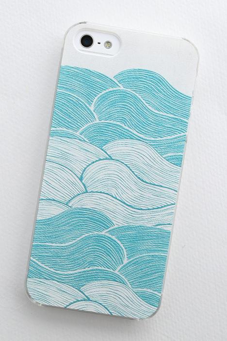 蓝白背景图 素材竖版