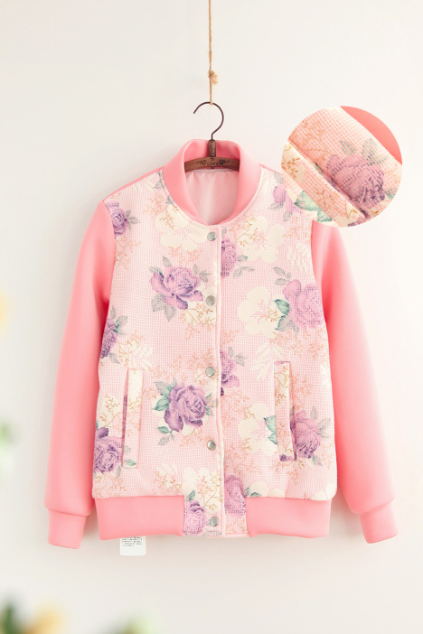 衣服最简单玫瑰花折法图解