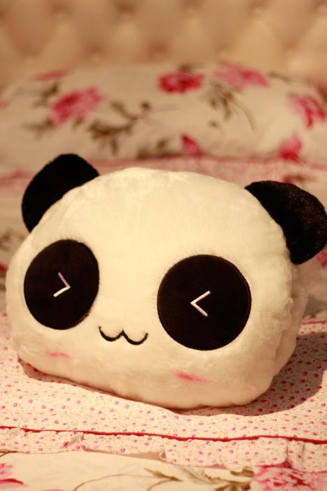 熊猫,抱枕,手捂,暖手抱枕,暖手宝,毛绒玩具,毯子,珊瑚毯,闺蜜,生日