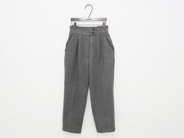 小班包裤子步骤图