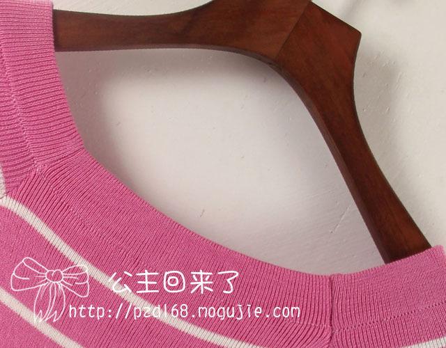 手工针织马桶垫图片