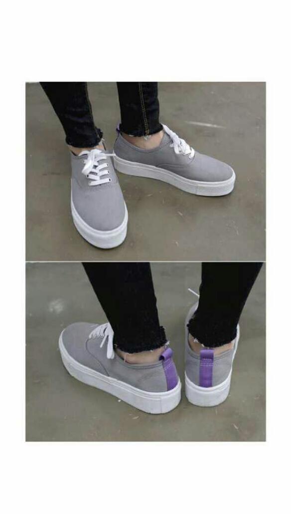 布鞋简笔画步骤
