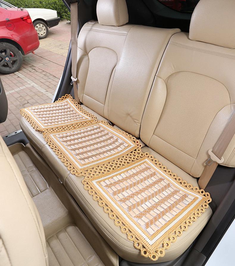 夏季椅子 沙发 汽车坐垫