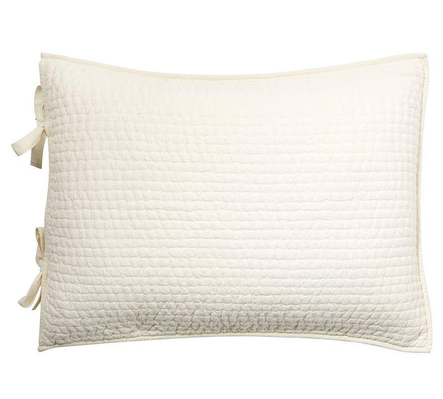 纯色枕头材质贴图素材