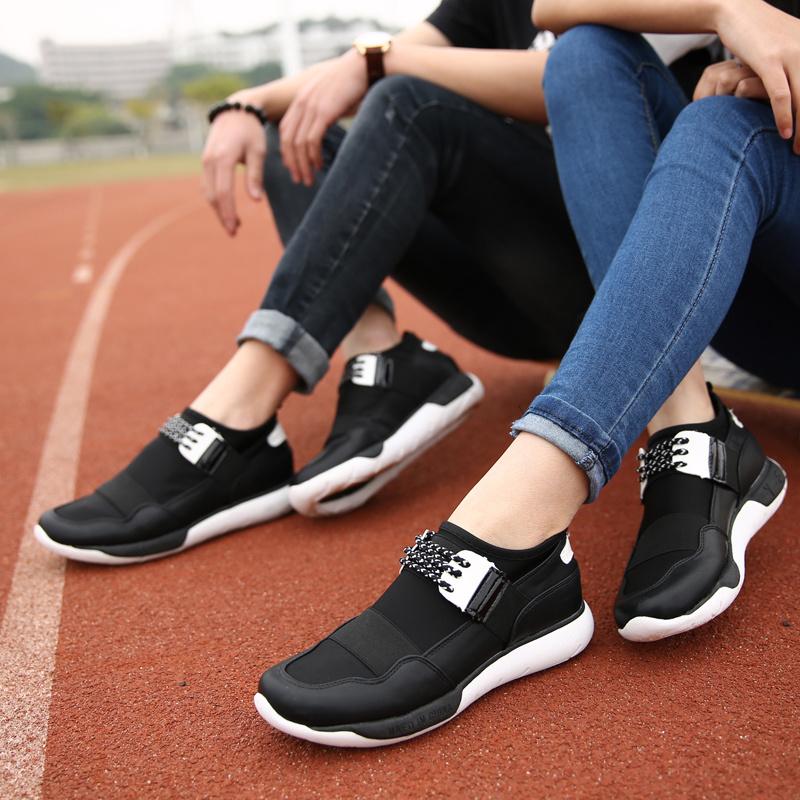 OTE4Y3Nv_y3同款夏季透气情侣休闲鞋