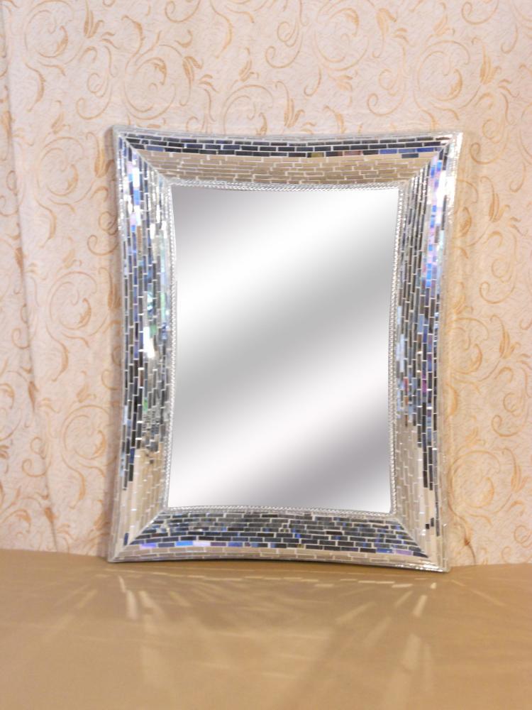 【欧式玻璃马赛克工艺品落地壁挂试】-无类目--梦之
