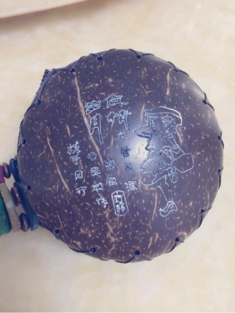 【复古小包零钱包民族风】-无类目--小太艾梦想-蘑菇