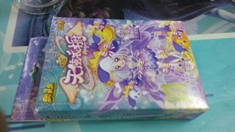 【天使衣橱正版】--闪光丽丽-蘑菇街优店