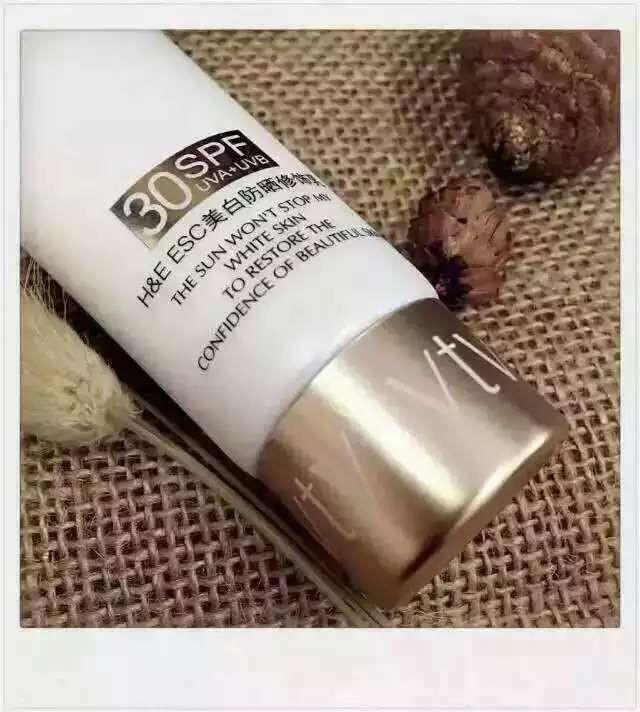 护肤品 化妆品 640_712