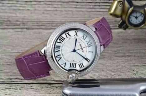 卡地亚手表�u 蒂芙尼钻戒价格典当抵押?[好网角文章收藏]