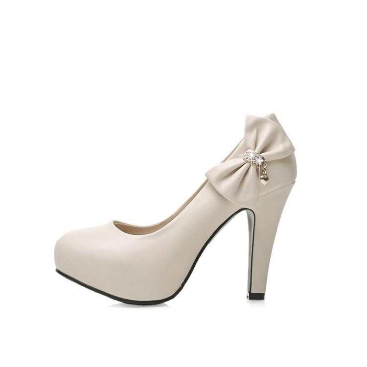 高跟 高跟鞋 女鞋 鞋 鞋子 750_750