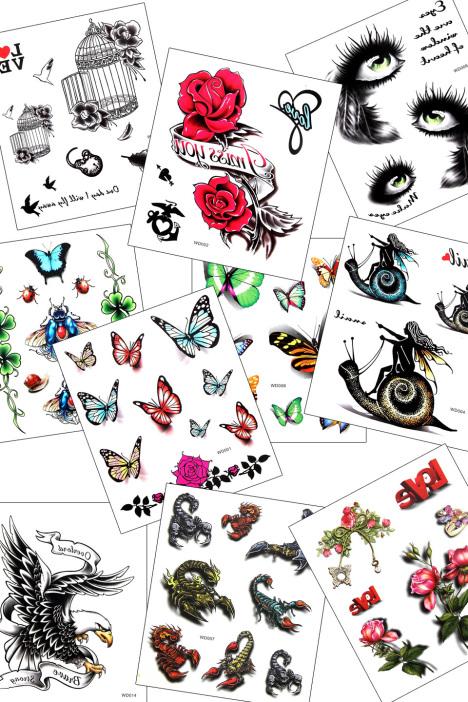 好看的花朵卡通图片