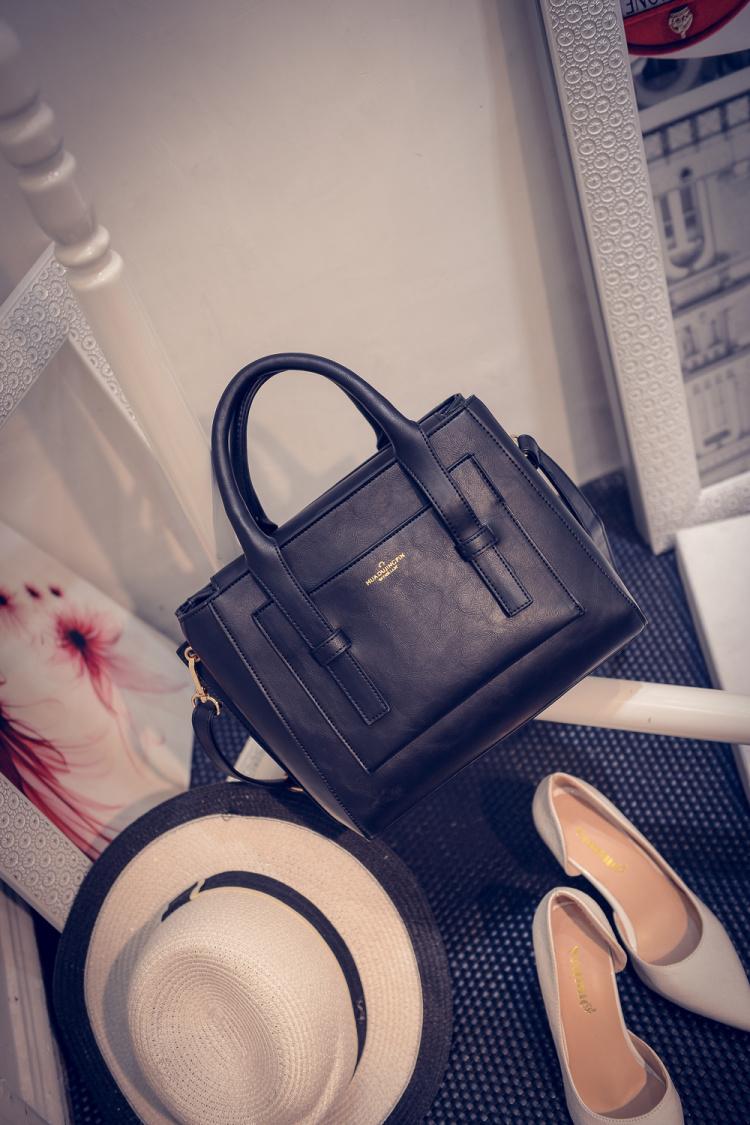 【欧洲中世纪复古风格手提包】-包包-箱包皮具/女包