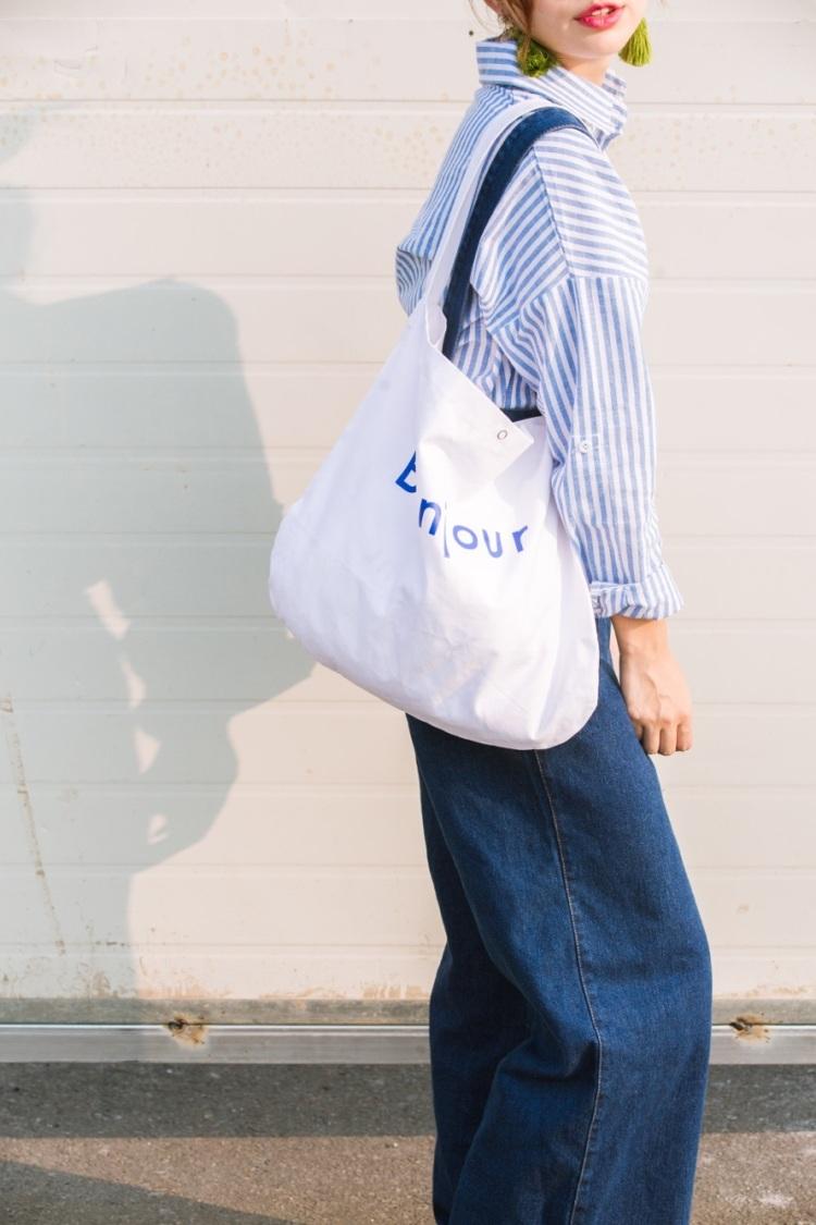 【环保袋】-衣服-箱包皮具/女包/男包_单肩包_女包_鞋