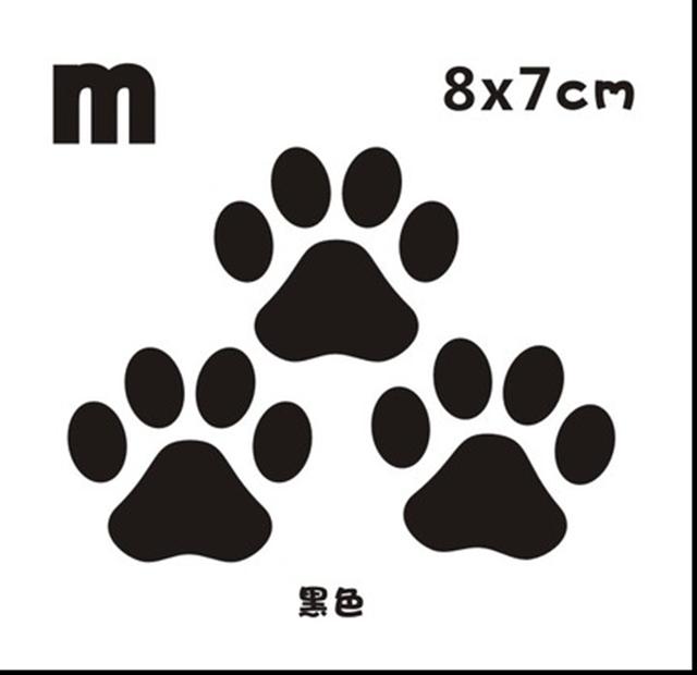 logo logo 标志 设计 矢量 矢量图 素材 图标 640_620