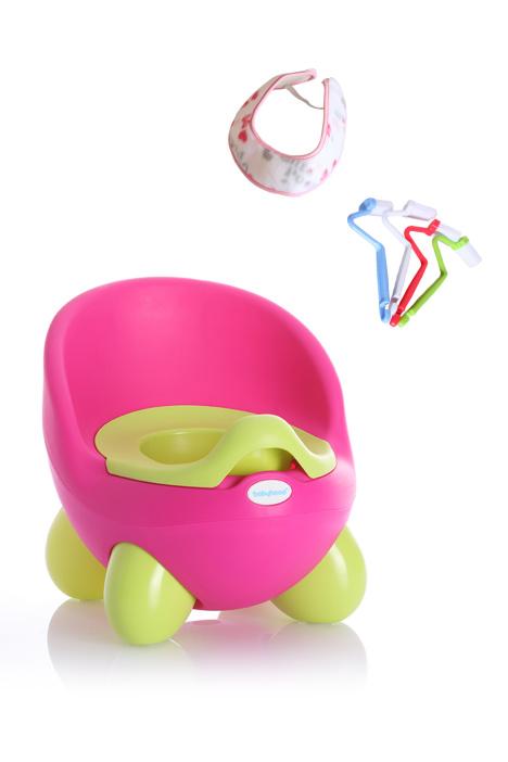 【qq宝宝马桶坐便器】-母婴-其它婴童用品