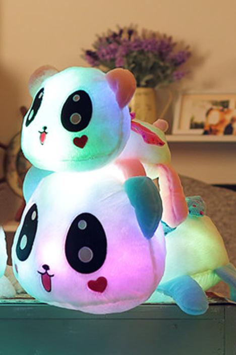 毛绒玩具,公仔,布娃娃,玩偶,生日礼物,闺蜜礼物,创意礼品,熊猫公仔
