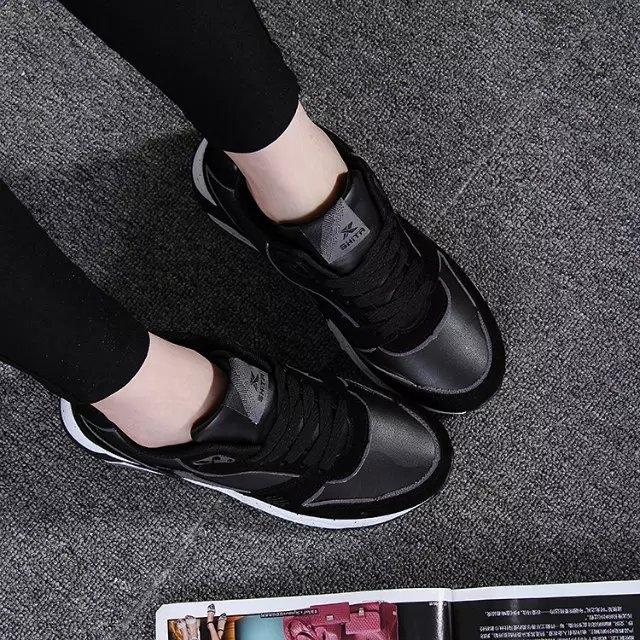 【韩国ulzzang原宿风运动鞋】-鞋子-其他运动鞋
