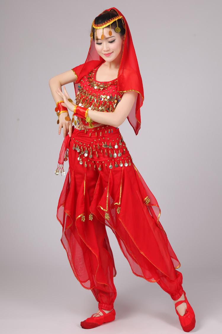 肚皮舞,爵士,成人拉丁哪种舞蹈容易学求大神帮助