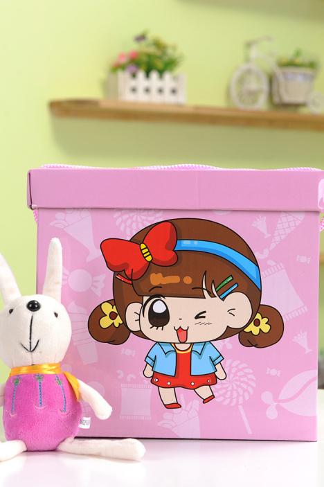 【【萌萌哒】韩国进口零食大礼包送女友闺蜜男朋友一