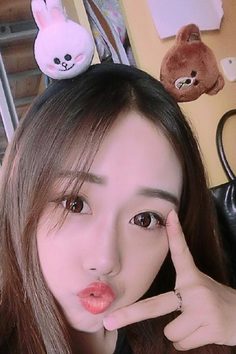 韩国,发箍,复古,欧美,新款,配饰,饰品,头饰,头箍,发卡,卡通,甜美,可爱