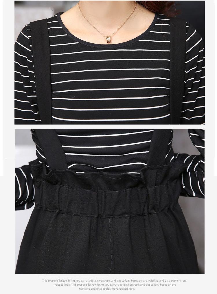电脑设计图裙子