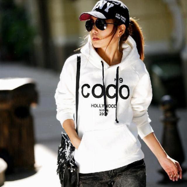 衣服通勤正品欧美范复古优雅保暖短款蝙蝠衫中学生中国英伦学院风格
