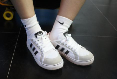 帆布鞋,休闲,韩版,女鞋,学生