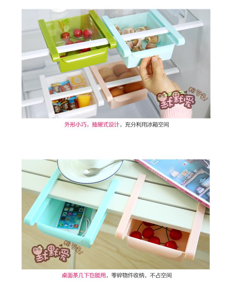 海尔冰箱压缩机搭配图片