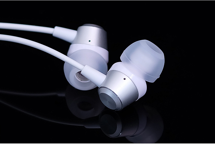 【oppor5手机耳机转接线oppo原装正品r5转换器头r81