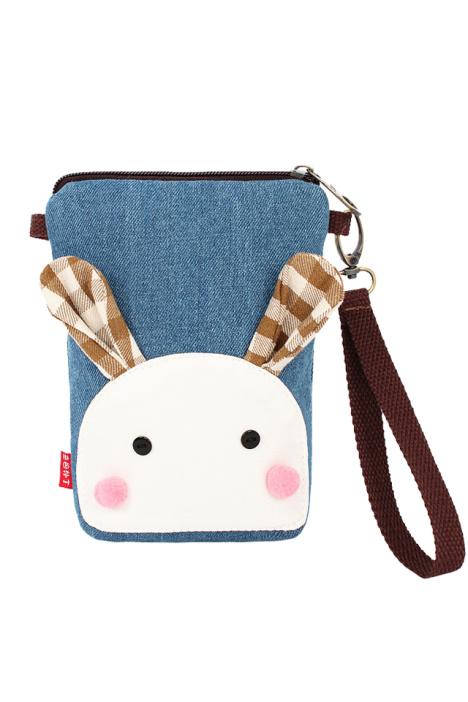 杂物包 ,手机包,手拿小包,原创,可爱,布包包