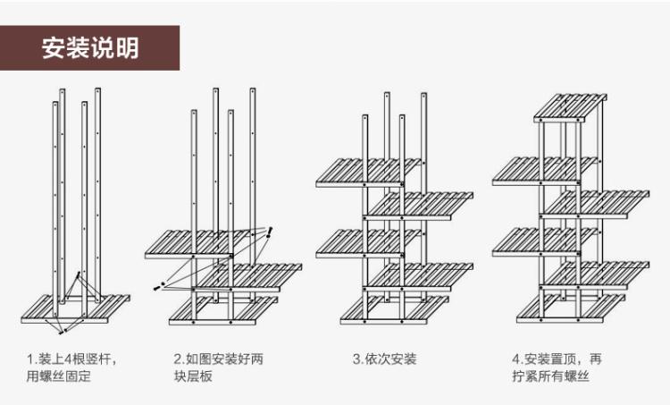 工程图 平面图 设计 素材 750_453