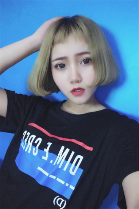 韩ulzzang女发型_韩ulzzang女发型分享展示