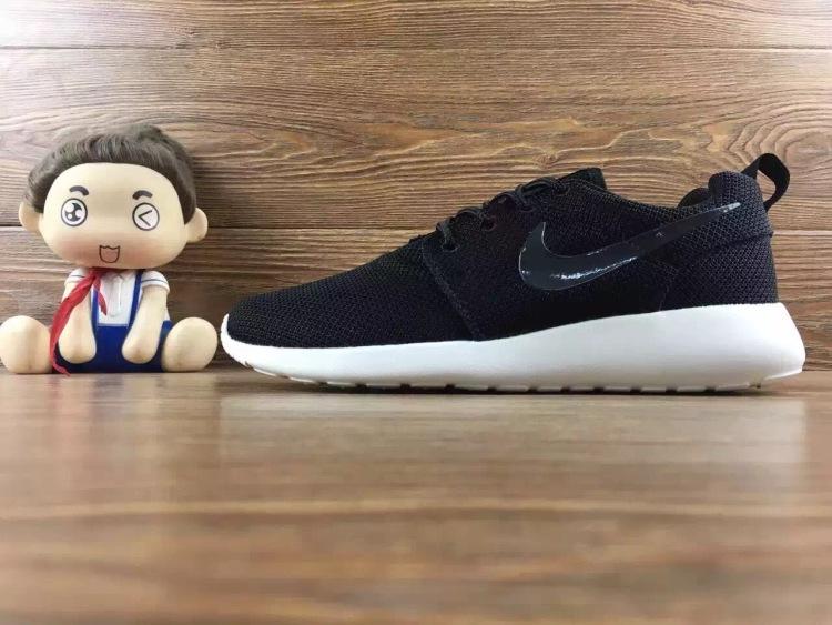 【耐克】-无类目-运动鞋_服饰鞋包_男鞋_跑步鞋-mei槑