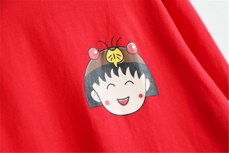 产品参数 细节:水洗,其他,拼接 袖型:常规袖 风格:小清新,韩系,日韩